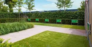 grasengroenkunstgras.nl kunstgras laten leggen