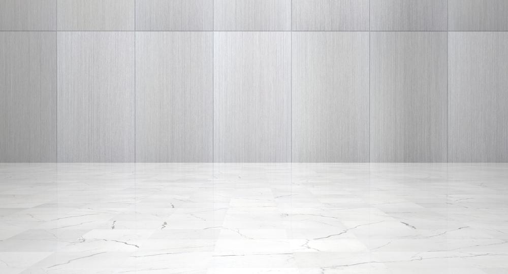 marmeren tegels